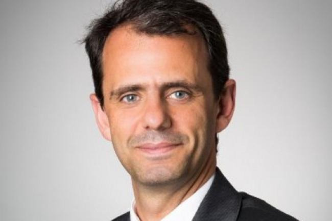 CGI choisit Toulouse pour installer son nouveau centre d'expertise SAP en France