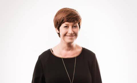 Anne-Laure Charbonnier, Nubbo : « Paradoxalement, l'état des lieux de l'écosystème start-up est plutôt bon aujourd'hui »