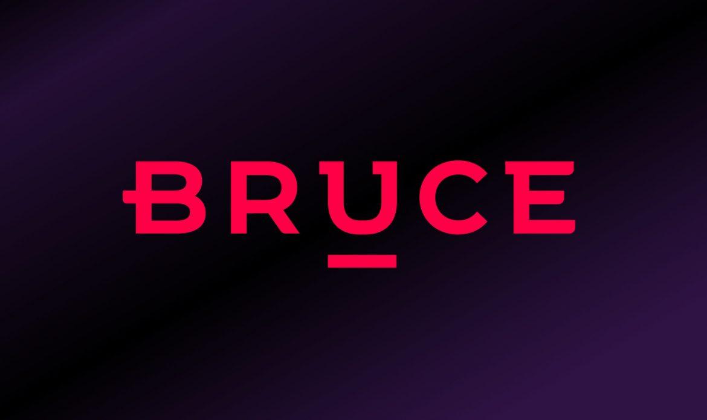 Bruce annonce l'ouverture de plus de 150 postes d'intérim en Aveyron
