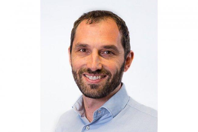 IA. Toulouse embarqué dans un projet de recherche de 30 millions d'euros sur les transports