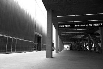 L'Occitanie, bonne élève pour la construction de bâtiments durables