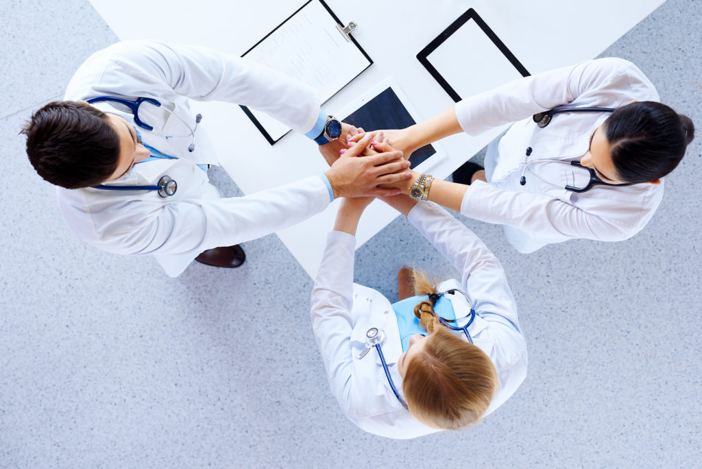 Yooli lève 2 millions d'euros pour son portail de e-santé