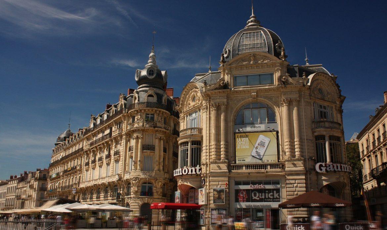 La Métropole de Montpellier s'engage pour un numérique inclusif