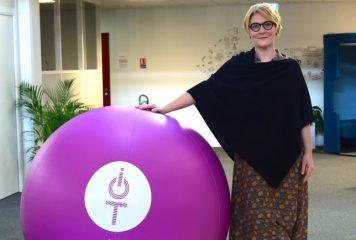 Sylvie Vergez : « L'IoT n'est pas le seul levier technologique pour créer de la valeur »