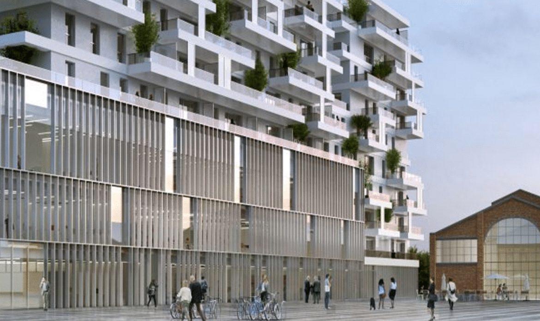 L'ESD et l'ESP ouvrent leurs portes à Toulouse