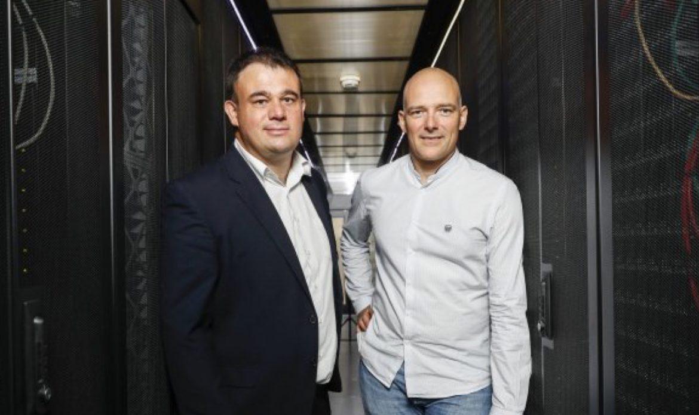 Toulouse. Fullsave fait entrer Eurofiber dans son capital pour mieux se développer