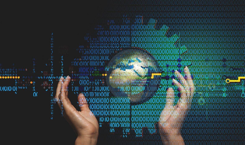 Le groupement «Tous en ligne maintenant» remporte l'appel à projets de la BPI
