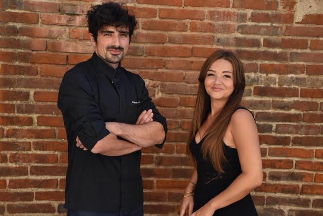 Jobs & Chefs lance sa plateforme de recrutement dédiée aux métiers de la cuisine