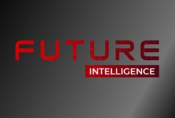 Future Intelligence. La 1ère convention d'affaires dédiée à l'IA et à la Data en 100% digital