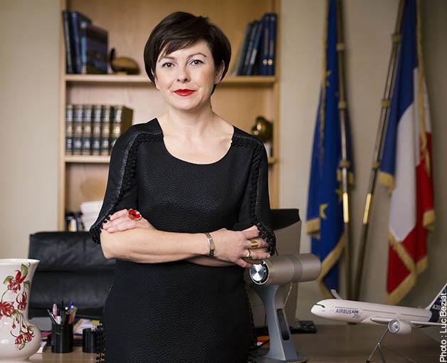 La région Occitanie lance le premier portail du financement participatif et citoyen