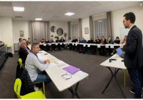 E-commerce. La Fedeo scrute les acheteurs occitans et les compare au national