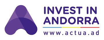 Invest in Andorra > La Mêlée