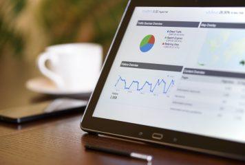 63 % des TPE-PME d'Occitanie considèrent la digitalisation comme un fort potentiel de dynamisme pour les entreprises et la région