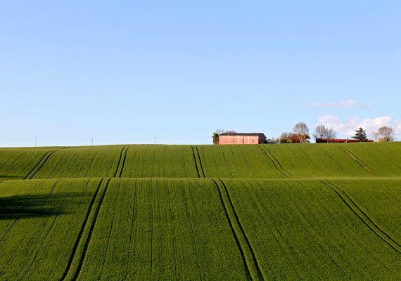Déploiement de la fibre en Haute-Garonne : 13 nouvelles communes éligibles