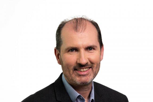 Arnaud Masson, Insiteo : « La crise sanitaire a créé de nouvelles attentes chez les entrepreneurs »