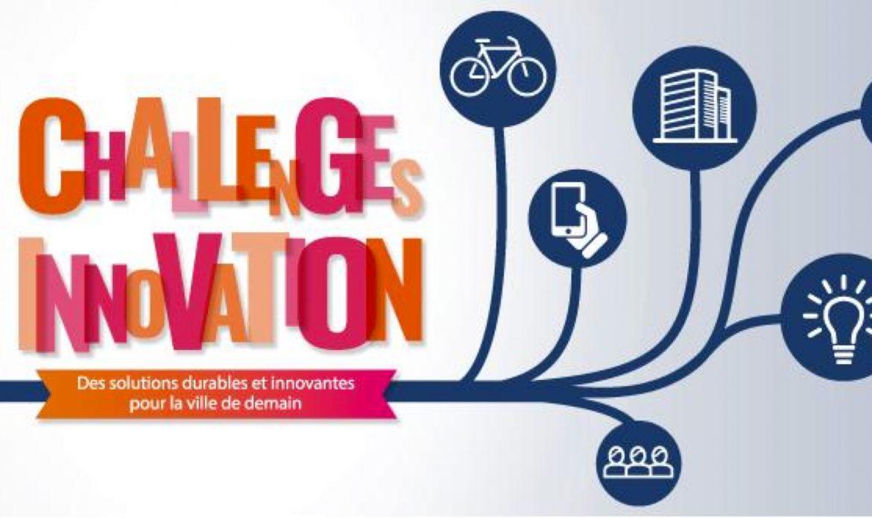 Challenges Innovation de Toulouse Métropole : découvrez les lauréats !
