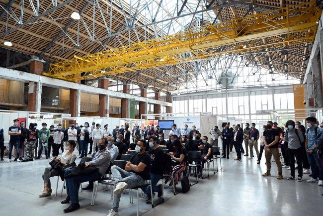 Rencontres Cybersécurité d'Occitanie. Les entrepreneurs plus si seuls !