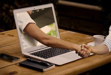 Opération Transformation numérique et Cybersécurité : qu'en pensent les bénéficiaires?