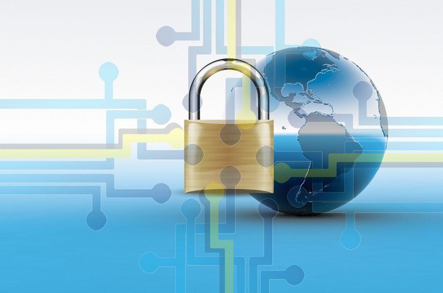 3e Édition Cybersecurity Business Convention — Les décideurs face aux problématiques de sécurité numérique