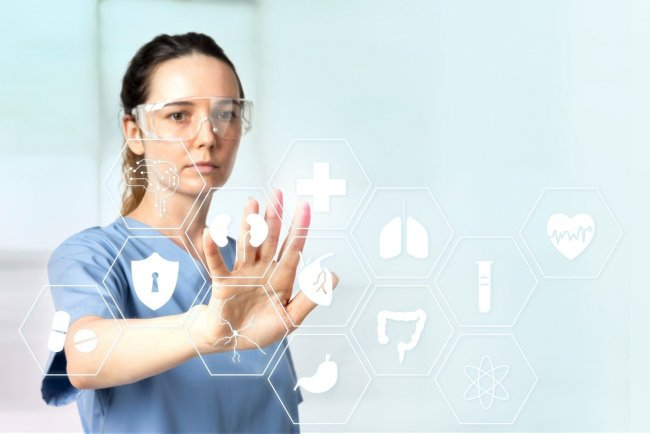 En Occitanie, Digital 113 au chevet du secteur de la santé