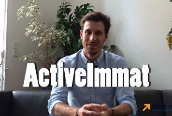 VIDEO – ActiveImmat, l'application qui facilite les démarches administratives des concessionnaires