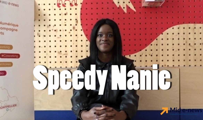 Speedy Nanie, la plateforme qui révolutionne la garde d'enfants