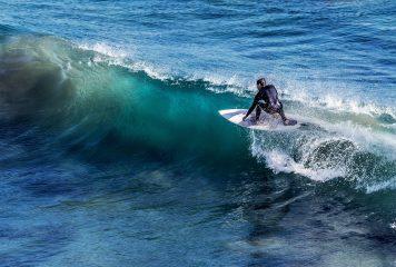 Spotyride, l'appli incontournable pour les amateurs de sports de glisse