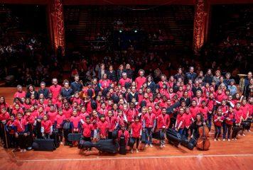 L'association Aïda ouvre une collecte de dons pour le projet Démos