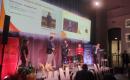 7300 participants pour la 21e édition de la Mêlée Numérique