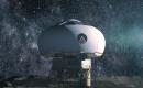 Depuis Toulouse, cinq start-up vont penser le futur lunaire